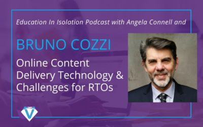 Online Content Delivery Technology and Challenges for RTOs – Bruno Cozzi Interview