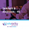 Position Description - Trainer & Assessor