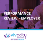 Performance Review Employer